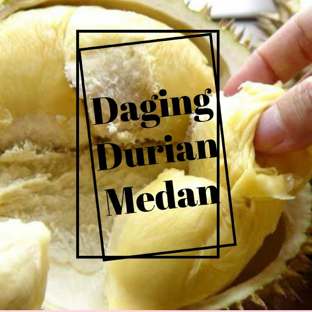 gudang-daging-durian-medan-maidanii-di-solok-selatan