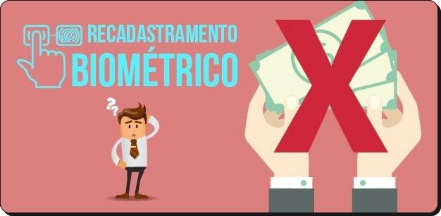 BIOMETRIA: QUASE 106 MIL ELEITORES DE JUAZEIRO PODERÃO PERDER O BOLSA FAMÍLIA