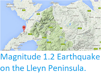 http://sciencythoughts.blogspot.co.uk/2015/08/magnitude-12-earthquake-on-lleyn.html