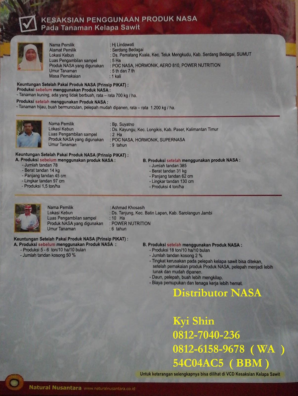 Jual Pupuk Kelapa Sawit Di Jakarta d3fcff8bfb