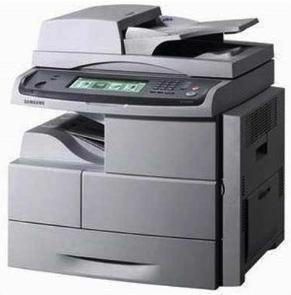 Samsung SCX-6355N Printer Driver  for Windows