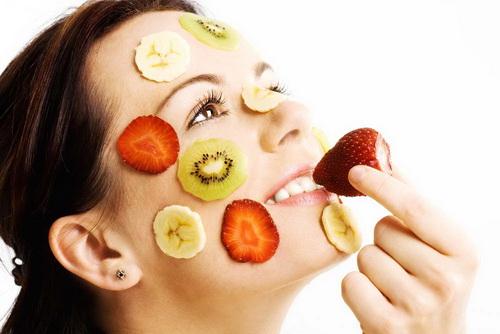 7 Tip Kulit Wajah Sihat Dan Cantik