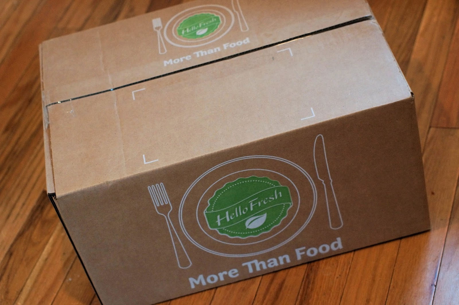The 3-Minute Rule for Home Chef Vs Hello Fresh