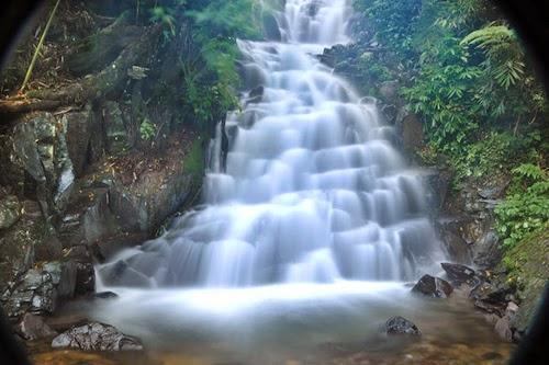 Tempat Wisata Kediri, Wisata Alam sampai Spiritual