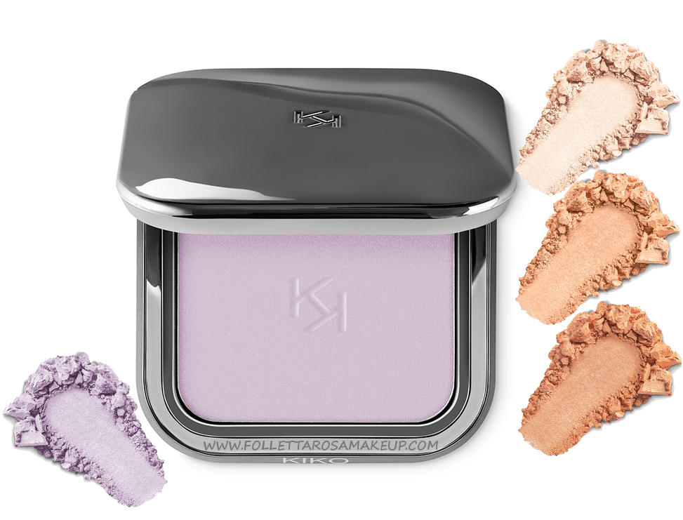 METAL-FUSION-KIKO-POWDER-HIGHLIGHTER
