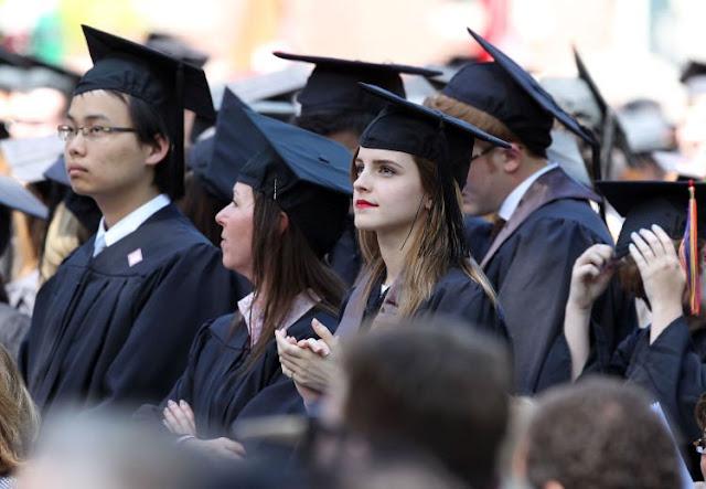 Jurusan Kuliah Untuk Masa Depanmu Mungkin Jadi Inspirasi