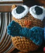 http://www.ravelry.com/patterns/library/little-owl-5