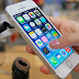 iPhone 6S, iPhone 6 and iPhone SE price cut in Japan by 10%