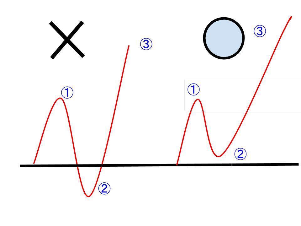 principle-image.1