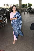 Pooja Hegde ~  Exclusive 040.JPG