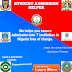 Student Admission Helper - Institutions Process Agent.