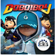 BoboiBoy: Power Spheres V1.3.8 Mod Apk Unlimited Gold + Money