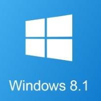 تحميل ويندوز 8.1 للكمبيوتر مجاناً أخر تحديث