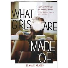 https://www.goodreads.com/book/show/29401474-what-girls-are-made-of?ac=1&from_search=true