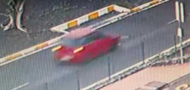 Muere el niño de Adeje atropellado  por un coche que se dio a la fuga