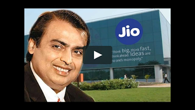 jio-offer-2019happy-new-year-offer