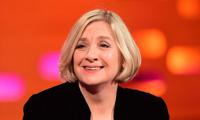 Victoria Wood, entertainer and on-screen character, passes on matured 62