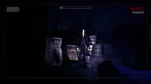 Free Download Slender The Arrival PC Games Untuk Komputer Full Version ZGAS-PC