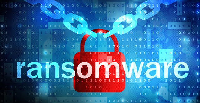 What is a Ransomware? : Intelligent computing