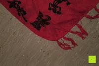Ecke rund: Ca 60 Modelle Sarong Pareo Wickelrock Strandtuch Tuch Wickeltuch Handtuch Bunte Sommer Muster Set Gratis Schnalle Schließe