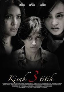 Download Film Kisah Tiga Titik (2013) WEB-DL