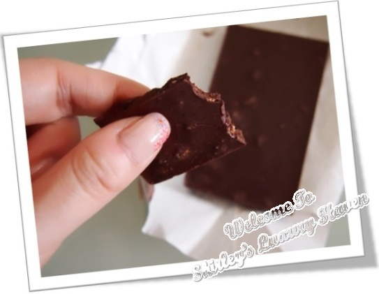 boxup theo bread chocolates