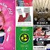 Agenda | Una veintena de propuestas en las fiestas de San Vicente + teatro, rock y balonmano