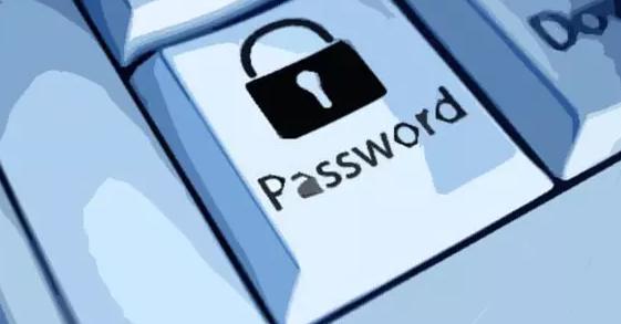 Daftar Password Terburuk Dan Paling Gampang DiBobol