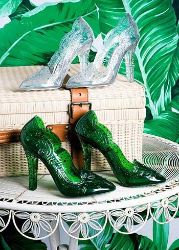 green%2Bshoes%2Bby%2Bdolce%2Bgabbana.jpg