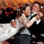 Tiffany In Wedding