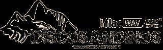 MUSICA ANDINA | DISCOS ANDINOS