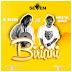 AUDIO | Dj Seven Ft. Mzee Wa Bwax - BIRIANI | Download