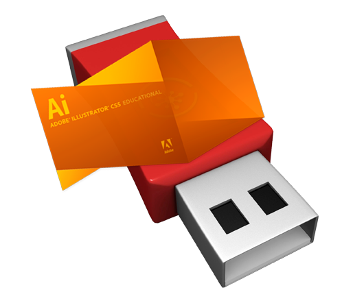 coreldraw x7 portable english free download