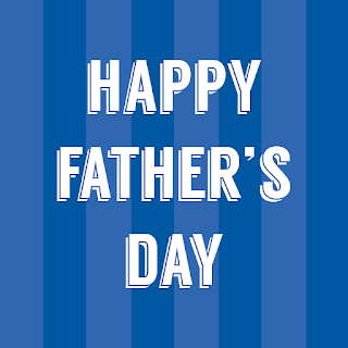 Father's Day 2020: date Wishes, images, quotes, WhatsApp messages, greetings, status, and photos