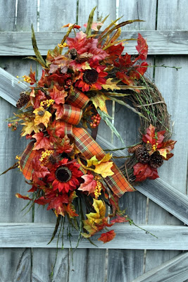 Fall-Front-Porches-Sweet-Something-Designe