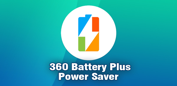 360 Battery Plus Power Saver v.1.3.1 Gratis