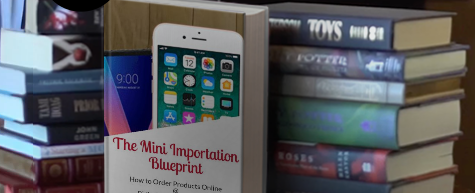 Step by Step Mini Importation Guide