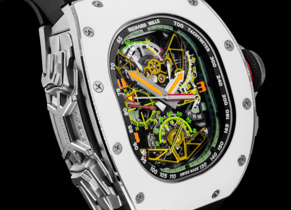 Bodysuits & One-pieces Disney Pirates Of The Caribbean Watch Time Works New Lustrous Surface
