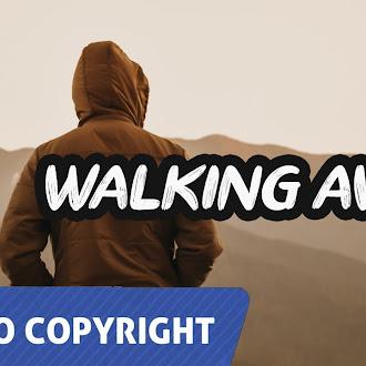 NO COPYRIGHT MUSIC: EcroDeron - Walking Away