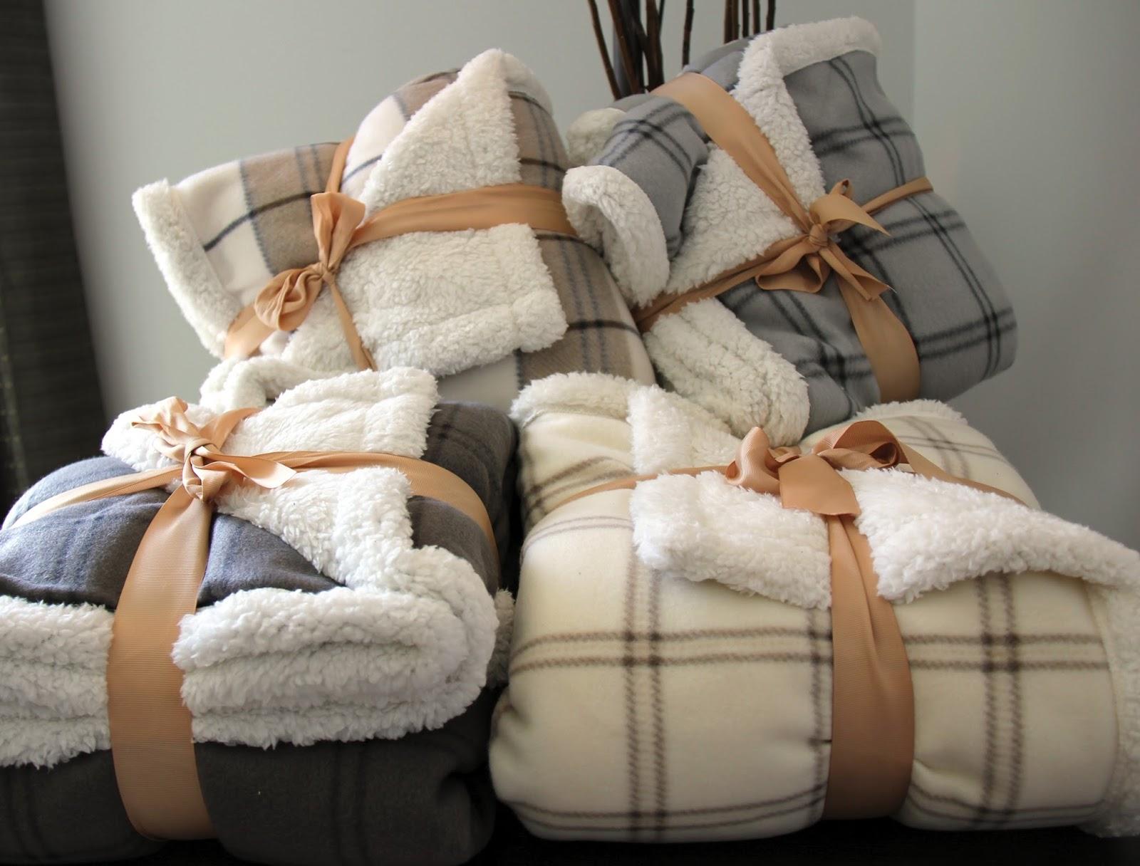 lesplaids. Black Bedroom Furniture Sets. Home Design Ideas