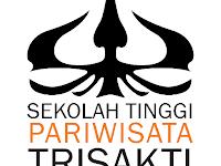 Cara Pendaftaran Online STP Trisakti 2018/2019