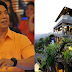 Willie Revilla Proud Owner of A Multi Million Worth Mansion In Tagaytay