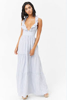https://www.forever21.com/eu/shop/catalog/product/F21/DRESS/2000267018