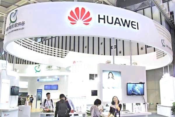 فيديو جديد يكشف التصميم المميز لهاتف هواوي Huawei Nova 4