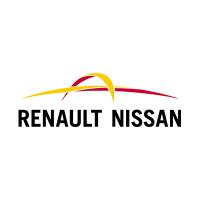 Renault Nissan Careers