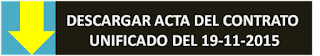 ACTA DISCUSIÓN CONVENCIÓN COLECTIVA 19-11-2015