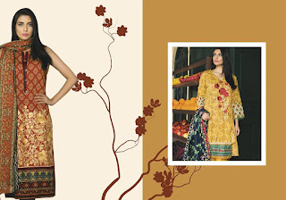 Alkaram-studio-midsummer-2017-eleanor-embroidered-lawn-collection-4