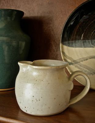 My Little Bungalow A Pottery Collection Part Two