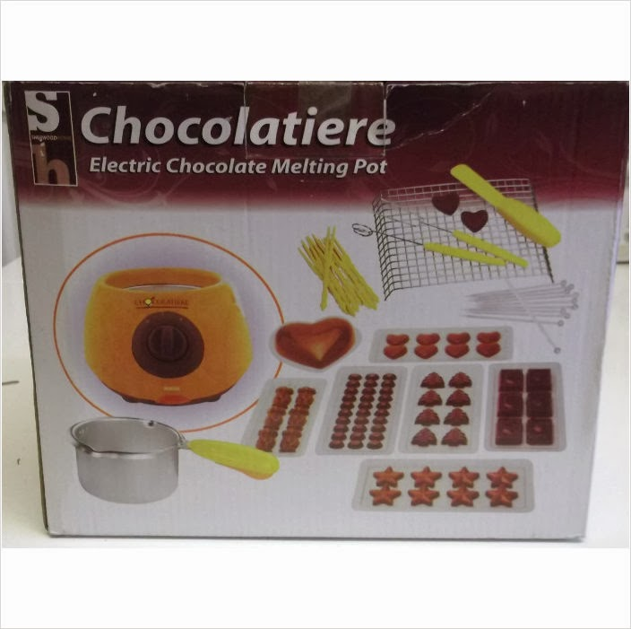 http://uk.ebid.net/for-sale/5025912171988-brand-new-chocolatiere-electric-chocolate-melting-pot-moulds-ydc117-girl-guide-124113223.htm