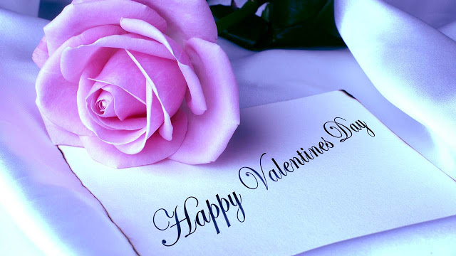[happy] Valentine day sms || Valentine day beautiful SMS 2017